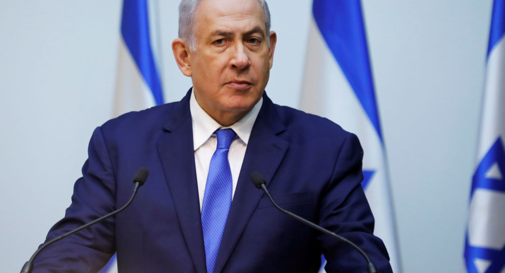 克宫:以色列总理将于近期访问莫斯科