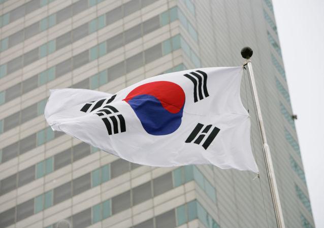 韩国国家安全委员会召开紧急会议讨论朝鲜炮弹发射
