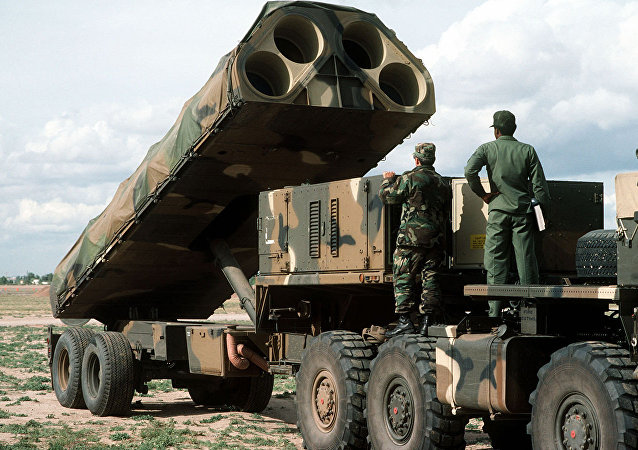 俄驻美大使:俄将对美国在亚太地区部署中程和中短程导弹作出适当回应