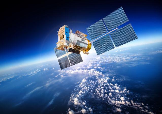 俄罗斯有能力跟踪大多数外国卫星