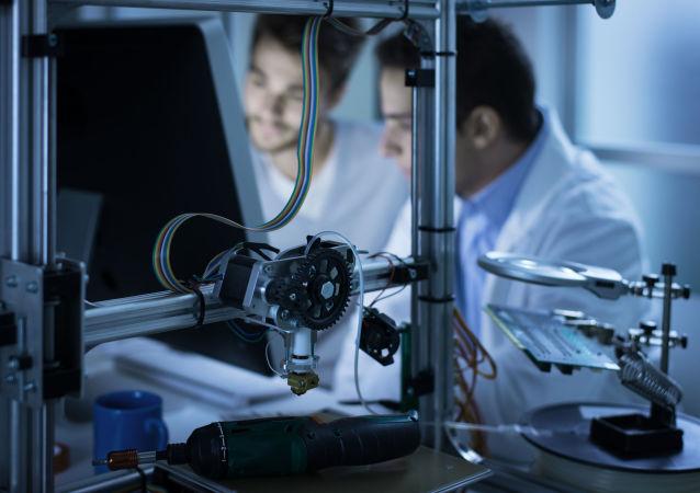 无灰炉、永久电池、超敏诊断装置—— 俄专家介绍过去几年来的研究成果