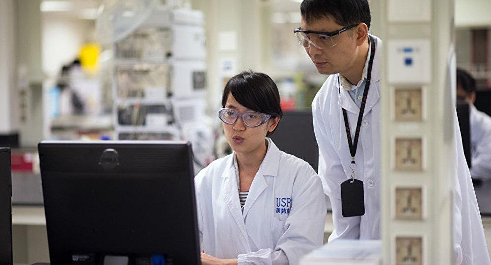 需要向中国学习科技成果转化