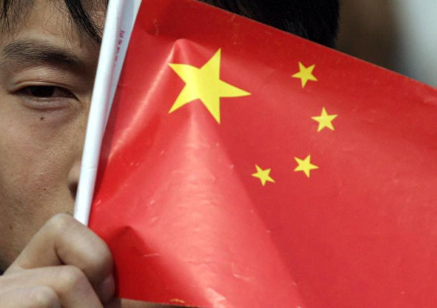 中国驻伊朗使馆发布安全提醒