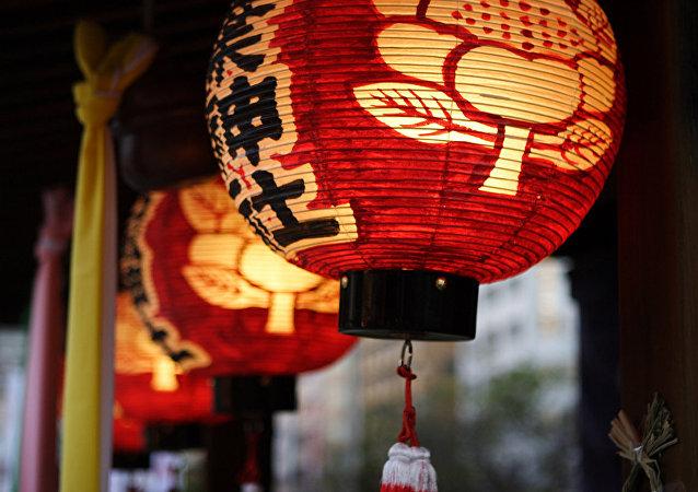 中国文化节将于5月26日在莫斯科举行
