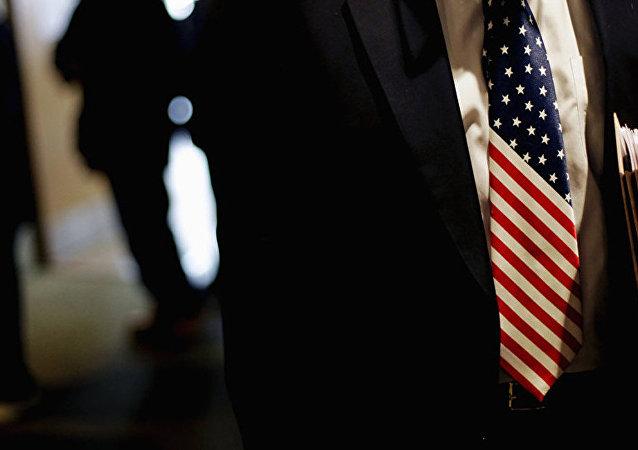 媒体:美国驻国外的130多名外交官和军人出现脑损伤