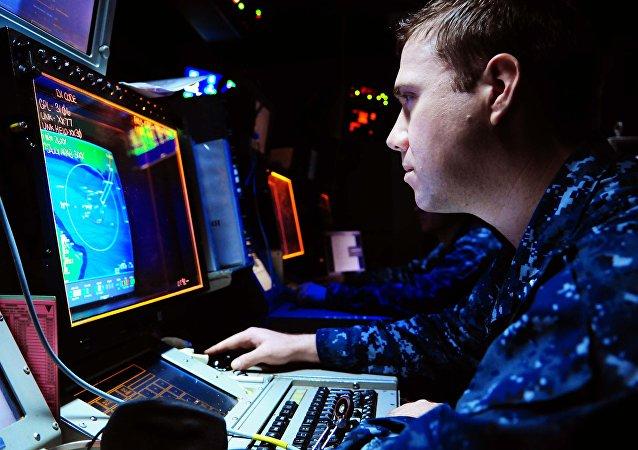 俄总参谋部:美国打造全球导弹防御系统旨在能对俄发动突然核打击