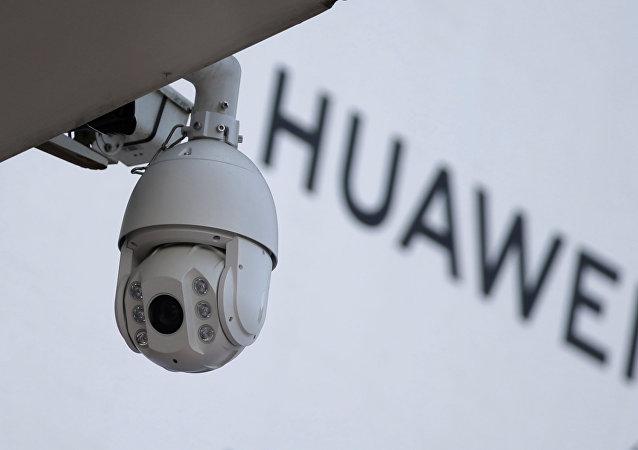 媒体:华为花5000万美元购买俄罗斯面部识别技术