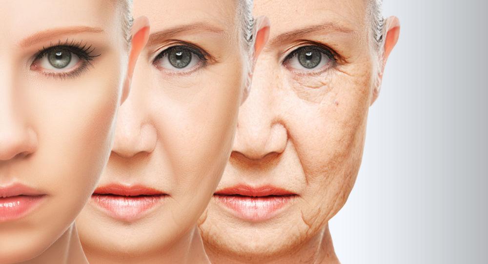 专家介绍加速人体衰老的食物清单