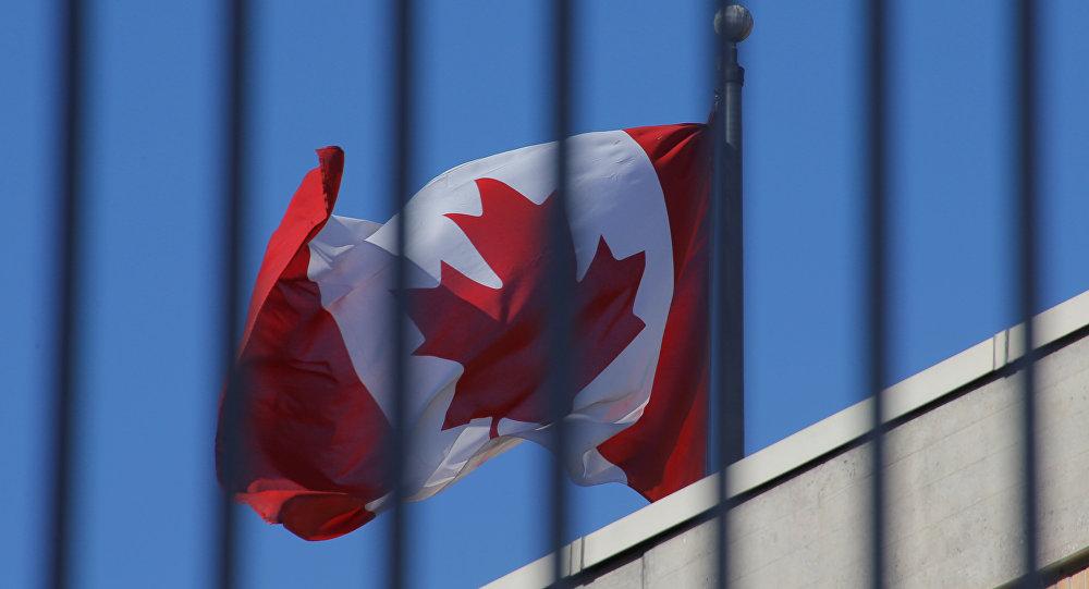 加议会代表团已赴华谋求解决加拿大公民的获释问题