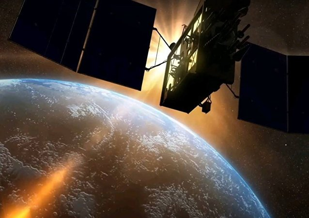 俄科学院院长责成组建专家工作组研究太空资源开采前景