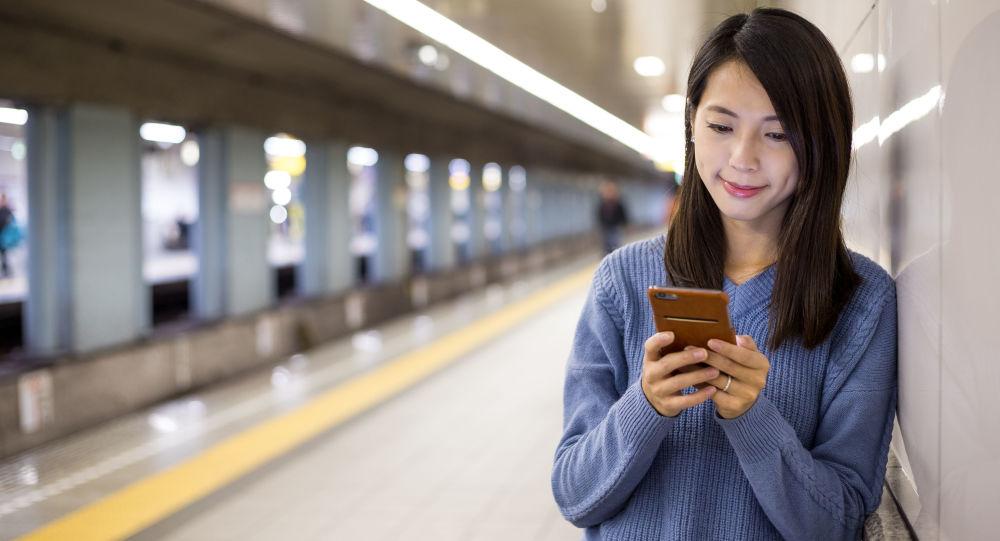 专家指出导致手机短命的典型错误