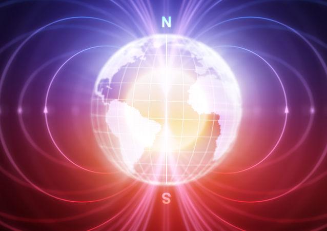 中国科学家研制出高磁场超导磁体 打破世界纪录