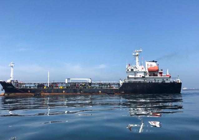 印度信实工业CFO:将在俄中公司帮助下采购委内瑞拉石油