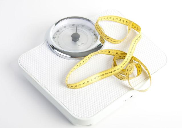 减重23公斤的姑娘揭开瘦身秘诀