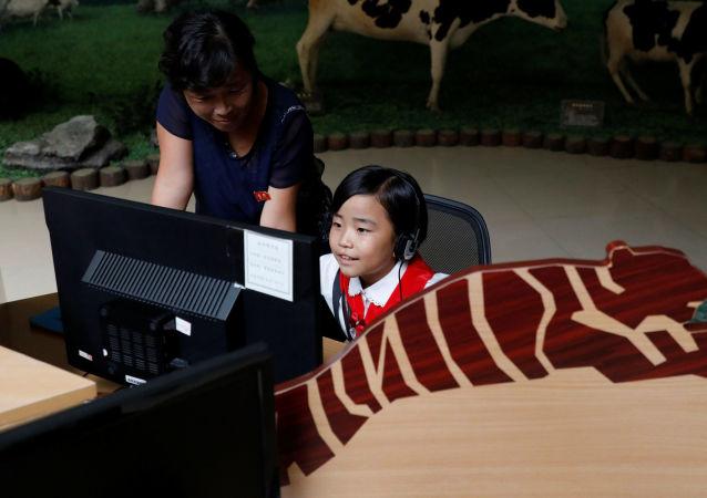韩国出生率持续低迷致幼儿园数量不断减少