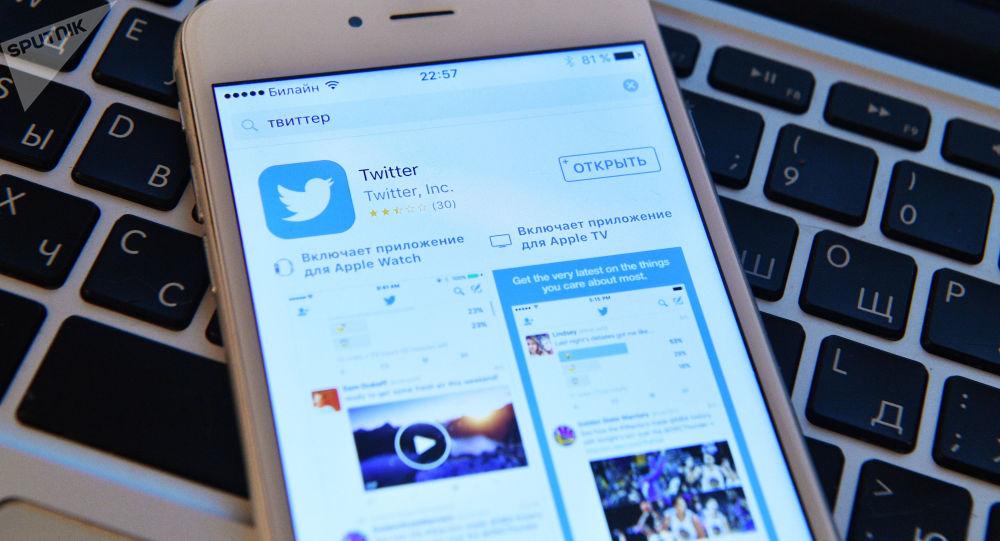 心理学家道出社交网的危险性