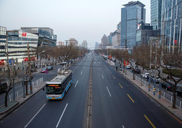 本世纪末多国人口将减半 中国将会如何