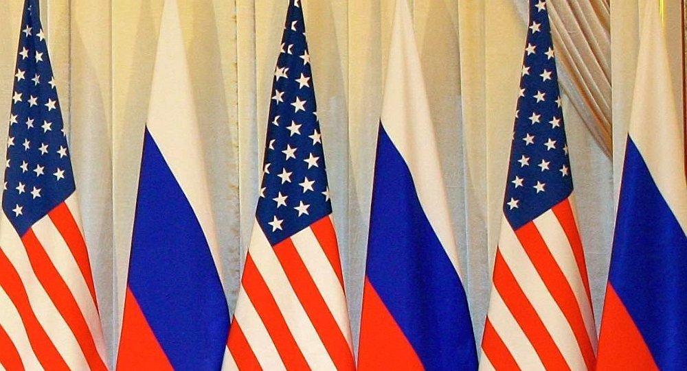 俄主张与美国保持良好关系 普京将对合作意愿做出相应回应