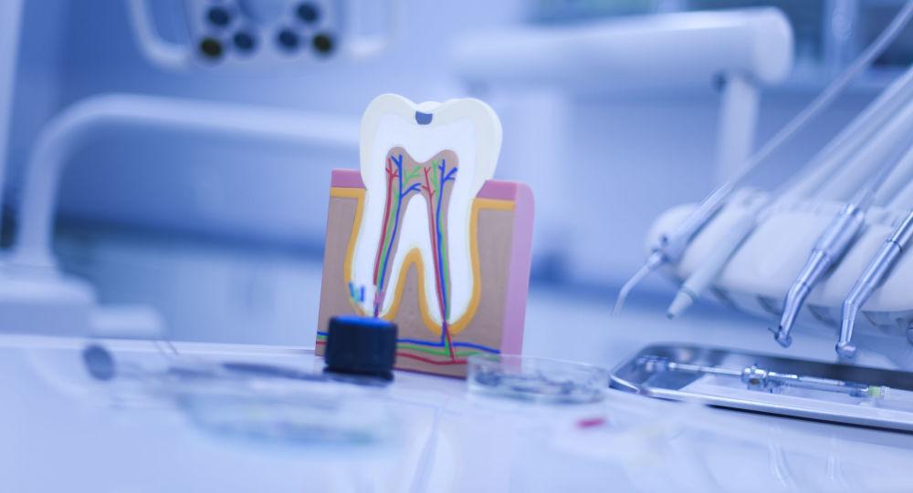 牙医介绍防止龋齿的必要规则