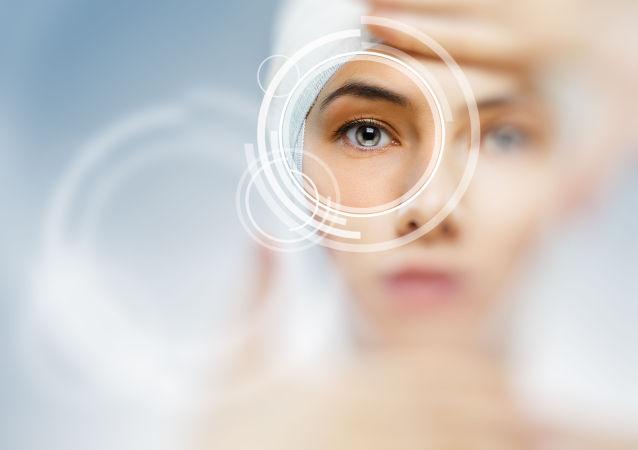 专家介绍哪些食品破坏视力