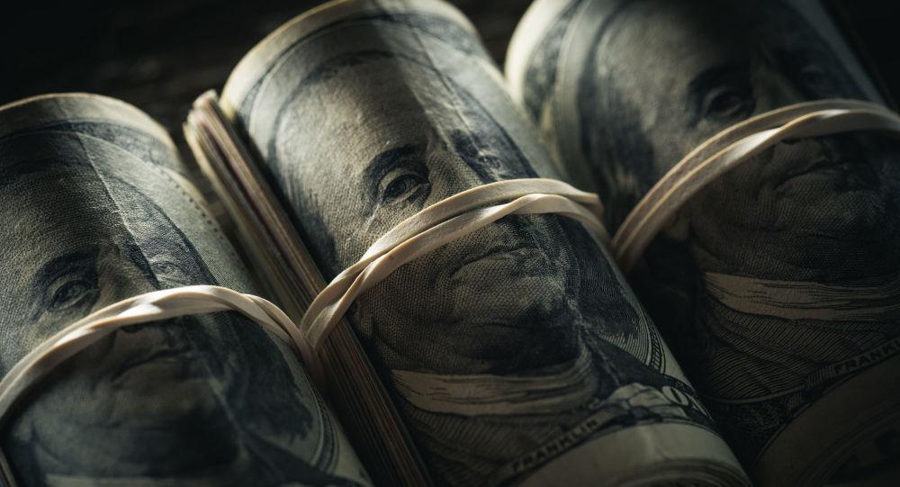 俄罗斯人会怎么花100万美元?