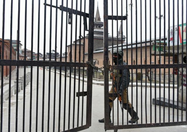 对2月26日印度对巴基斯坦境内打击的有效性很难做出评估——巴基斯坦否认遭受重大损失,而印度则称行动很有效果。