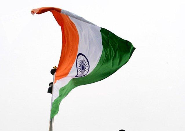 印度:20名印度船员在尼日利亚海岸附近被绑架