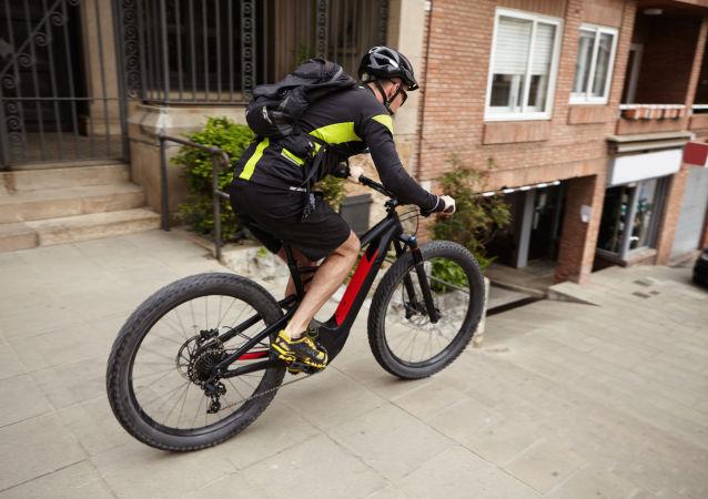 纽约电动滑板车和电动自行车合法化
