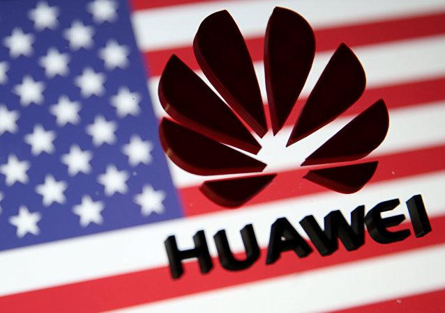 美国或禁止向华为提供电脑芯片