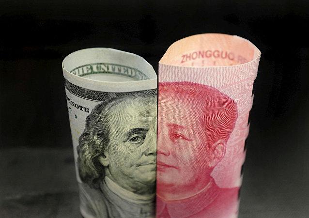专家:中美贸易谈判达成协议总体乐观 美欲检查中国遵守协议情况的言辞仅是恐吓
