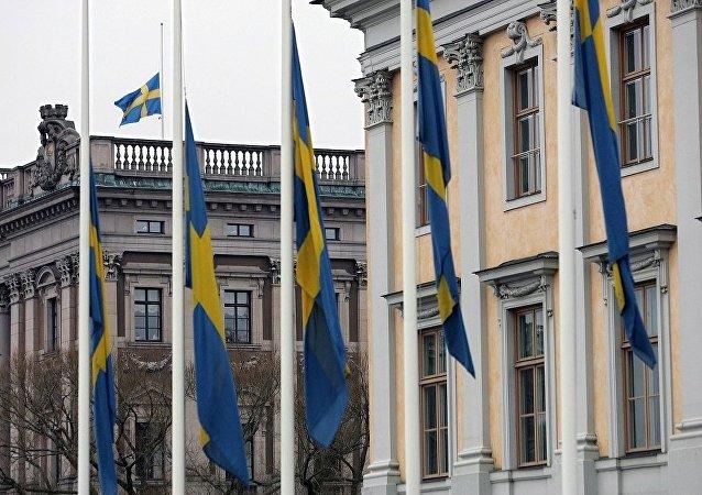瑞典将扩大核电站附近安全区