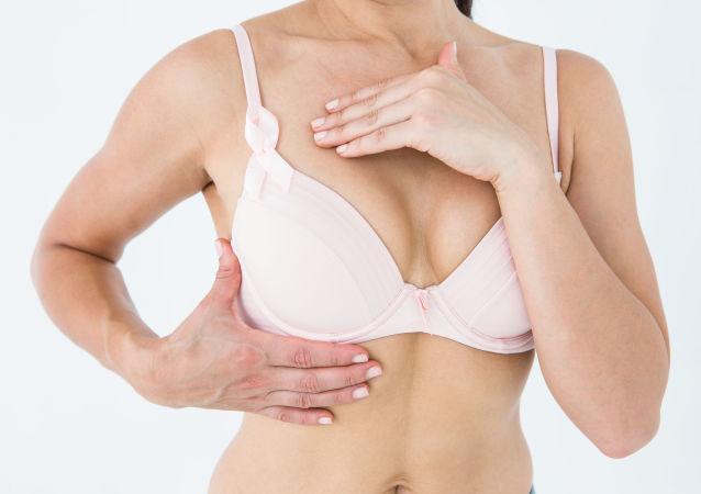 科学家称手术去除癌性肿瘤后的体重变化可能会很危险