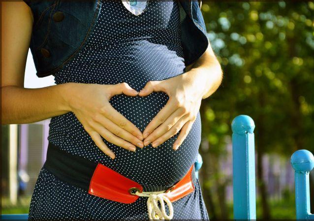 俄加马列亚中心:接种新冠疫苗后3个月内不建议怀孕是标准建议