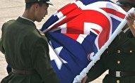 中澳战略经济对话机制被无限期暂停 专家:对澳方近期一系列反华行为的坚定回应