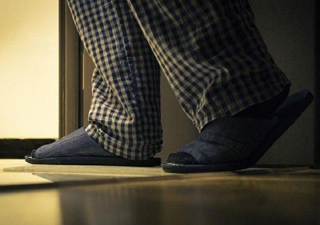 日本心脏科专家指出无法控制夜间上厕所的原因