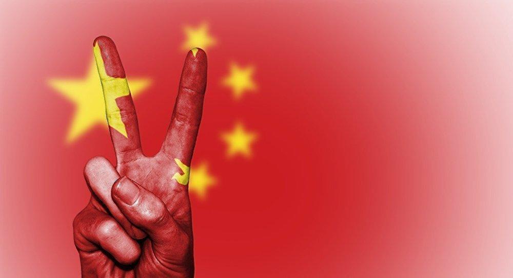俄专家:中国是北约所无法战胜的对手