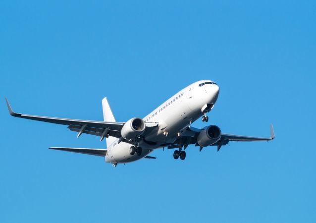 737 МАХ停飞致波音今年第二季度损失56亿美元