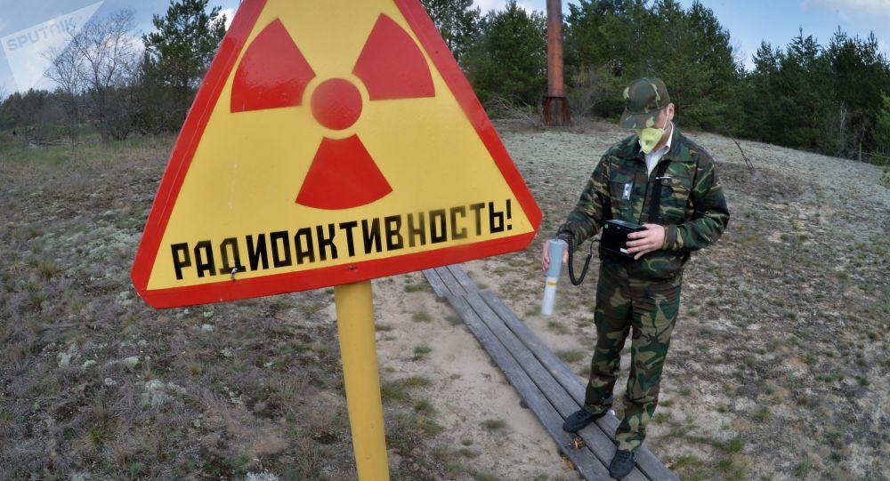 俄专家:虽然有美国宣传成份 电视剧《切尔诺贝利》仍值得一看