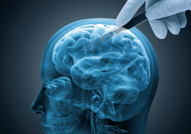 研究发现杀人犯大脑与其他罪犯的主要区别