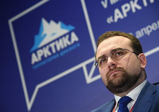 俄远东和北极发展部:北极的新优惠政策吸引9个大型项目总投资达到2352亿美元