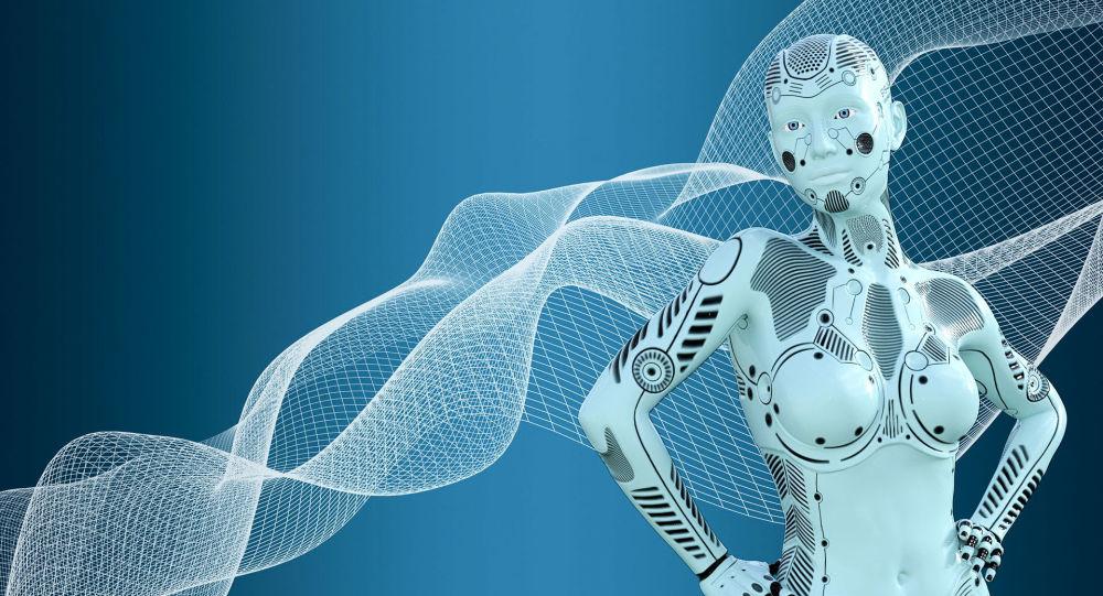 人工智能:新的心理威胁?