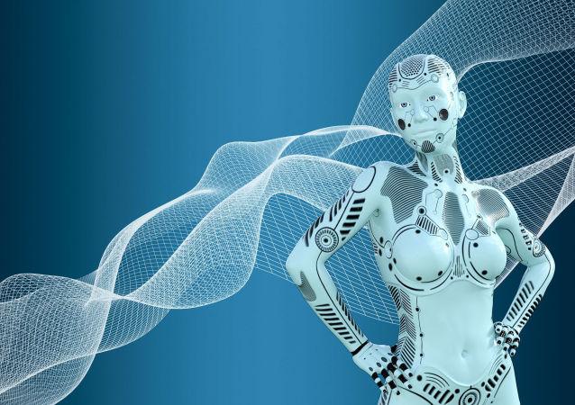美国开发能识别性欲的人工智能
