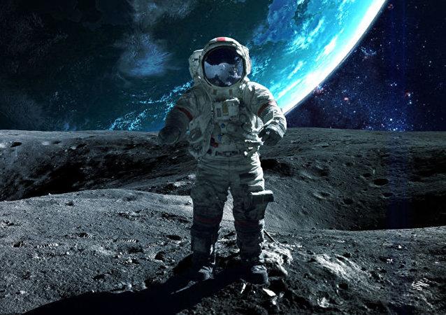 美国空军设立新实验室研究太空材料