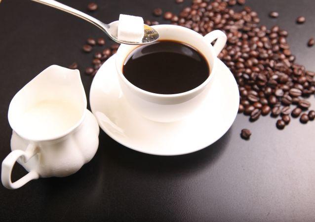 医生告诉你一天可以喝几杯浓缩咖啡