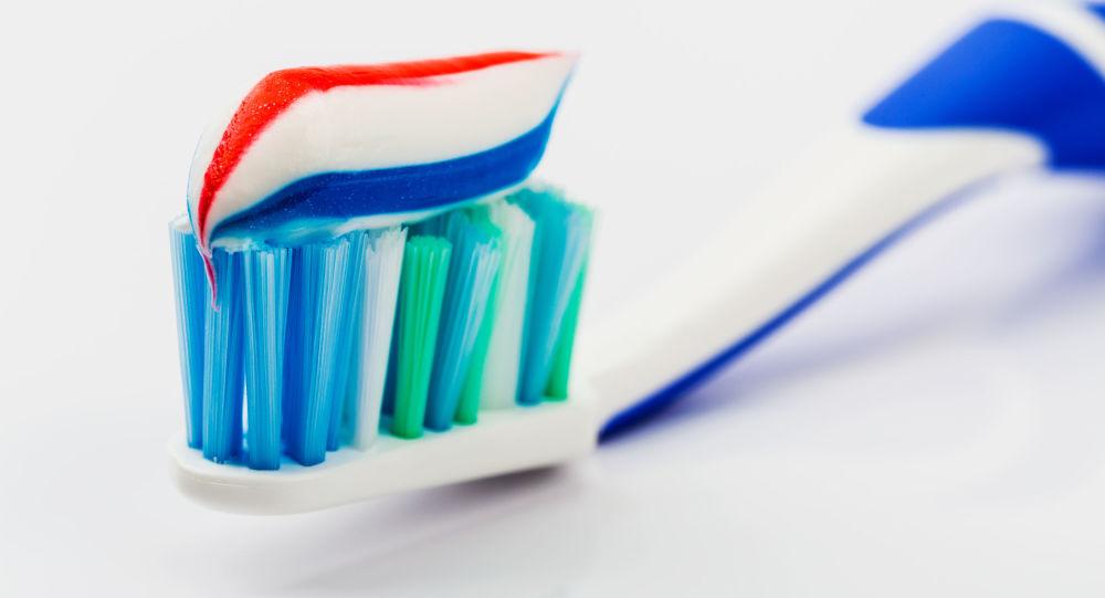 专家告诉你如何保护牙齿
