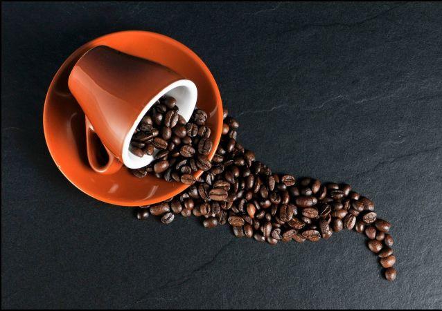 医生讲述早晨喝咖啡的危害