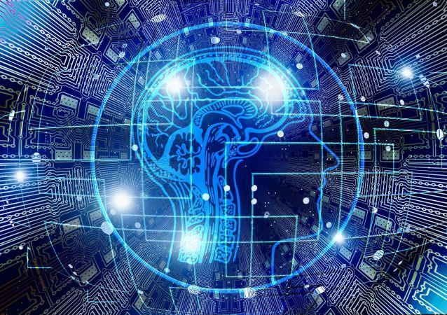 莫斯科利用人工智能神经网络帮助医生诊断患者病情