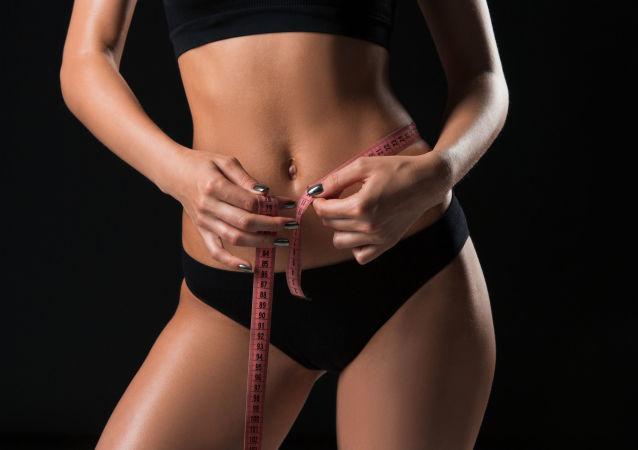营养学家给出最佳减肥食品