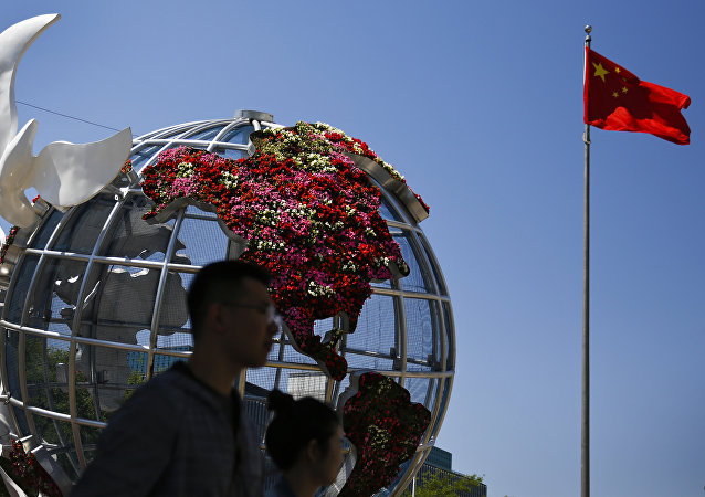 美国贸易代表:特朗普指示开始对中国出口产品增加3000亿美元关税