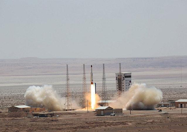 恢复伊核协议问题将在未来两个月内解决